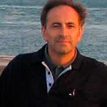 Prof. Giancarlo Ranalli