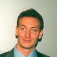 Dott. Gabriele Alfano