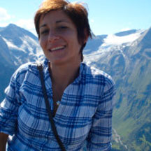 Dott.ssa Claudia Cocozza