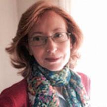 Prof.ssa Maria Iorizzi