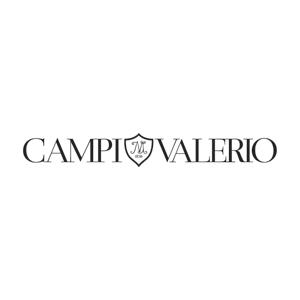 Antonio Valerio srl Società Unipersonale