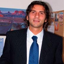 Dott. Giuseppe Lustrato