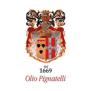 Azienda Agricola Principe Pignatelli di Monteroduni srl