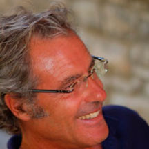 Prof. Roberto Tognetti