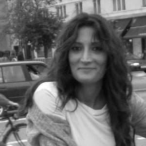 Dott.ssa Dalila Trupiano
